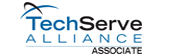 TechServe Alliance - Advancing Excellence in the IT & Engineering